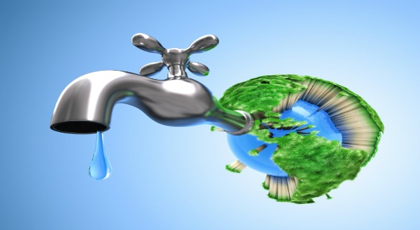 large_article_im2031_water_scarcity_