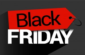 20151108-dinheirama-black-friday